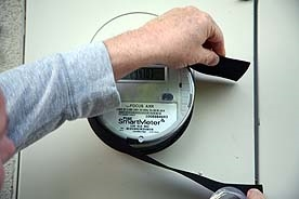 Smart_Meter-Step1
