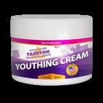 Tachyonized Youthing Cream 1.2 oz