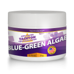 Tachyonized Blue-Green Algae 3/4 oz.