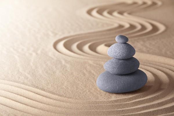 Tachyon Supplies for Meditation Practice
