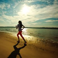 Fitness and Sports with Tachyon Products