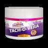 Tachyonized Tach-O-Vera Aloe Gel 30ml
