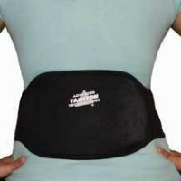 achyonized ULTRA Liberty Belt - Our Most Powerful Back Health Belt!
