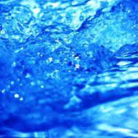 Tachyonized Water
