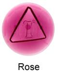 tachyonized-13mm-glass-cell-rose