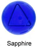 tachyonized-13mm-glass-cell-sapphire