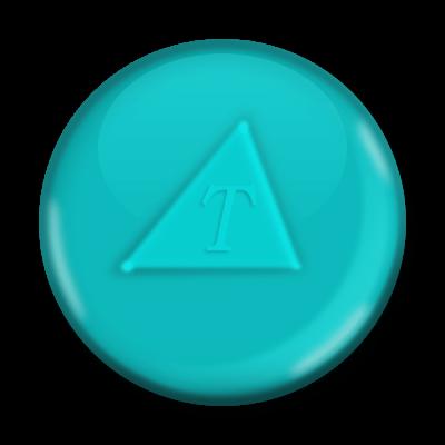 tachyonized-24mm-glass-cell-aqua