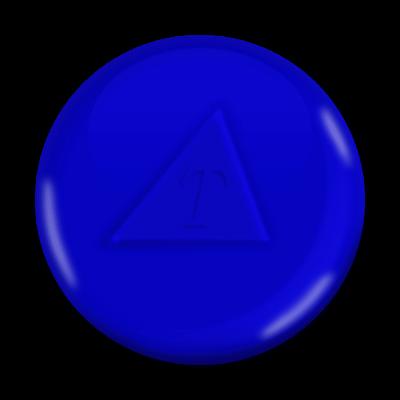 tachyonized-24mm-glass-cell-sapphire