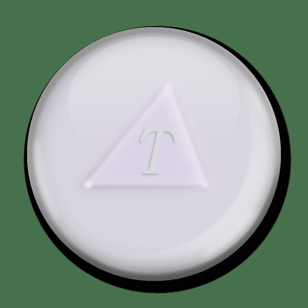 tachyonized-24mm-opal-cell
