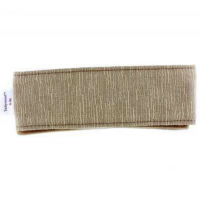 Belt Extender - Designed to Lengthen the Flex Cell