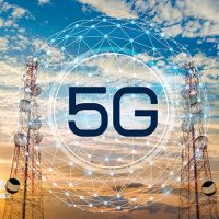 Tachyon Energy Protection Against 5G Dangers & Risks